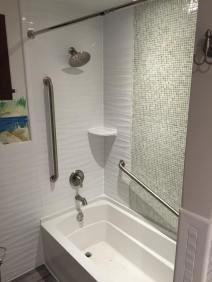 bathroom-remodel-palos-park