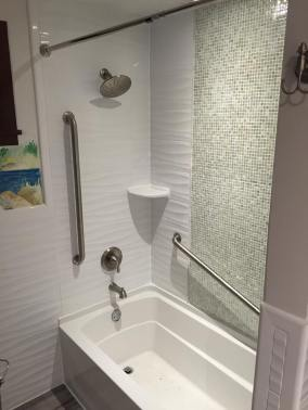 bathroom-remodel-with-tile-design-by-kevin-szabo-jr-plumbing