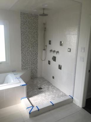 beautiful-tile-design-for-bathroom-remodel