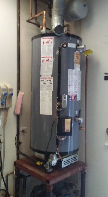 commercial-water-heater-installation-and-repair-by-kevin-szabo-jr-plumbing
