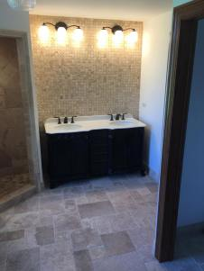 expert-plumbing-contractor-bathroom-remodeling