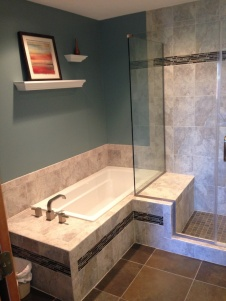 frankfort-bathroom-remodel-1