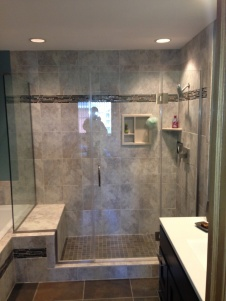 frankfort-bathroom-remodel