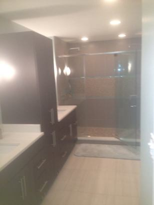 huge-his-and-hers-vanity-for-bathroom-remodel