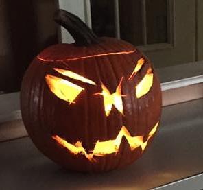 kevin-szabo-jr-plumbing-pumpkin