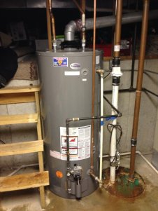 ksp-75-gas-water-heater