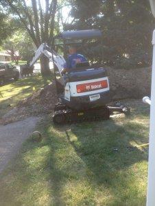 ksp-digging