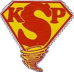 KSP logo small.png