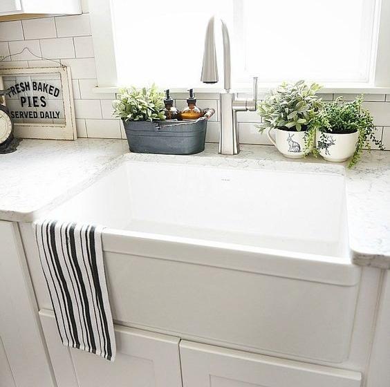 Kitchen Sink Smells Bad.jpg