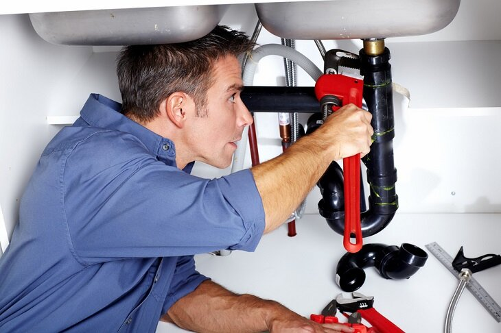 Plumbing Service.jpg